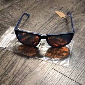 Sperry Accessories - NWT Sperry Fishers Island Mens sunglasses